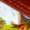 THE LION GUARD | TLG | ЛЬВИНАЯ ГВАРДИЯ