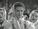 От людей на деревне не спрятаться фильм Дело было в Пенькове.avi
