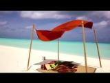 Cocoa Island by Como 5* deluxe