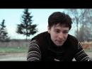 Бумер_ Фильм второй (2006) драма, криминал