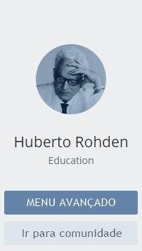 new.vk.com/hubertorohden