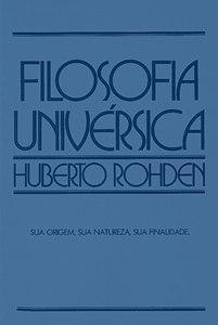 new.vk.com/filosofiauniversica