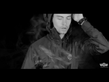Eric Saade feat. Gustav Noren, Filatov Karas - Wide Awake (Red Mix) Official Vid