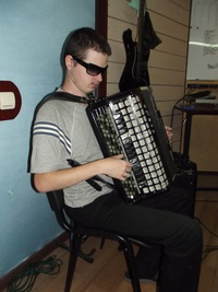 Руслан Журавлев