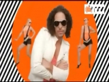 2007 - Dada feat. Sandy Rivera &amp Trix - Lollipop