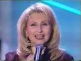 Елена Кузьмина - Любви Слова