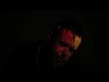 Glare Of The Sun - Coldfront (2017) (Atmospheric Black Metal  Doom)