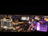 Alvaro x Lil Jon x JETFIRE - Vegas (JETFIRE Trap Remix) Trap