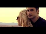 Премьера. Romanovskaya(Ольга Романовская) feat. Dan Balan - Мало малины