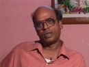 Нектар Прабхупады 6 часть Воспоминания Sumati Morarji и Vrindavan De о путешествии Шрилы Прабхупады в Америку