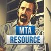 MTA Resource | Русскоязычное сообщество