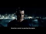 Фрагмент из фильма Бэтмен против Супермена: На заре справедливости (2016)