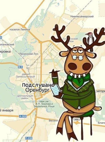 Путана по вызову Дойников пер. девочки по вызову Примакова ул.