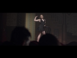 51. Rico Bernasconi feat. Marianne Rosenberg - Sie Tanzt
