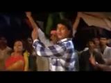 Deewana Tere Naam Ka - Ek Taraf Hai Apni Yaari Ek Taraf Hai - Shailendra Singh -