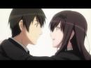 Амагами_СС_ТВ-2__Amagami_SS_Plus_12_серия