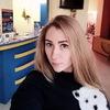 Виктория Гаврюшенко