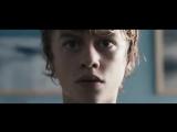 Невидимый мальчик (2014) Трейлер