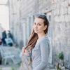 Tanya Kurdyukova