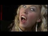 Vampire hardcore porn movie - Lingerie Porn