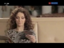 Реклама (RTR-Moldova, 09.01.2013) Falimint, Quixx, Confort, Nurofen, Називин, Bomba, Gorenje, Vanish, Enter, Dimah, StarNet, Dir