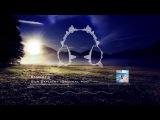 Electro House - EmpireB - Sun Skylight (Original Mix)