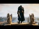 Assassins Creed - Ничто не истинно, все дозволено