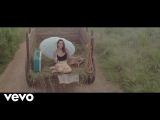 Diana Fuentes - La Fortuna (Official Video) ft. Tommy Torres