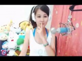 m_a_k_s_1_ video
