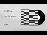 Tiga - Planet E (Danny Daze Polyester Mix)
