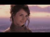 Friends - Ванильное небо (OST) Vanilla Sky