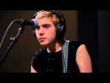 Sunflower Bean - Space Exploration Disaster (Live on KEXP)