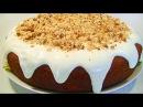 «Пятиминутка» – пирог к чаю за 5 минут время на выпечку вкусный пирог по бабушк...