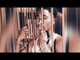 2Pac - Raised In Jail (feat. Nate Dogg) (NEW 2016)