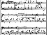 Anatoli Lyadov (Анатолий Лядов) - Birioulki (Бирюльки) - piano Jean-Pierre Salmona