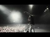 Oxxxymiron - Девочка Пиздец Live in Kiev 23112016