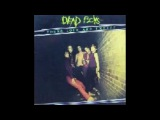 Dead Boys - Young Loud And Snotty HQ Full Album ripped from original Vinyl