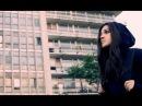 """""""Улыбка Бога"""" Дарина Кочанжи (Official Video)(0+)"""