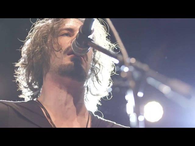 Richie Kotzen - Fooled Again (Live Tokyo)
