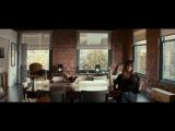 Видео к фильму «Моя девушка – монстр»