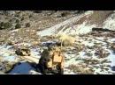 TERRORIST KILLER us military GAU 19B 50 Cal Gatling Gun