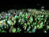 Cerrone Live At Montreux Jazz Festival