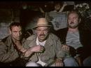 Казаки разбойники Одесская киностудия 1979