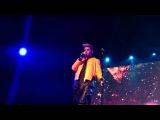 Adam Lambert - Ghost Town - G-A-Y Heaven London - 15052016 @adamlambert