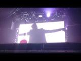 Adam Lambert - Opening - G-A-Y Heaven London - 15052016 @adamlambert