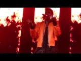 Adam Lambert - The Light - G-A-Y Heaven London - 15052016 @adamlambert