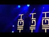 Adam Lambert - The Original High - G-A-Y Heaven London - 15052016 @adamlambert