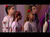 В органному залі Рівного звучала традиційна «Різдвяна псальма»