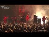 Brutal Assault 21 - 1349 (live) 2016