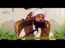Muhammad Saqib Raza Mustafai Taqreer Zabaan Aur Insan 2016